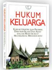 COMMONS COOKBOOK PDF JAKARTA